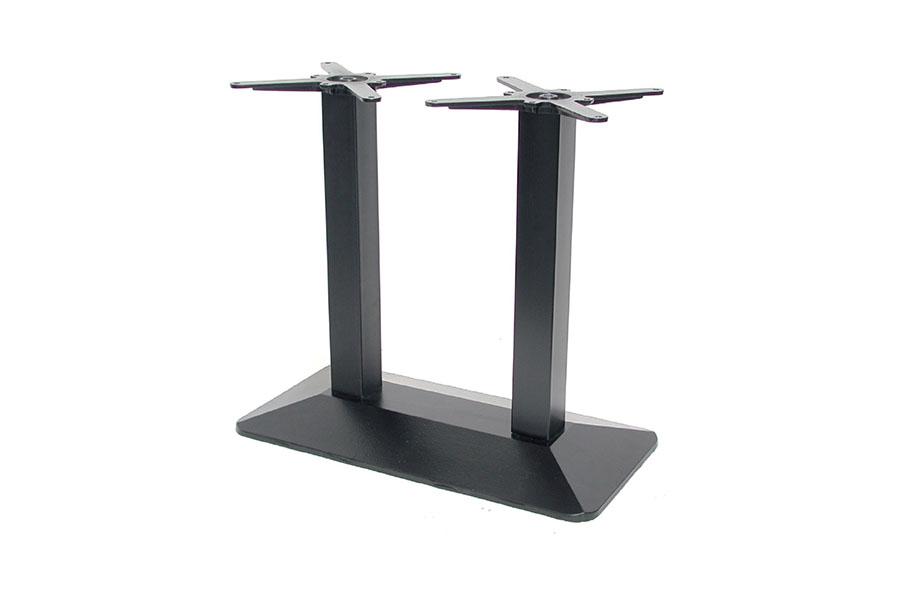 Podstawy stołowe - solidbase